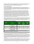 The integrated forest products biorefinery by Gerrard Closset ... - Pyne - Page 6