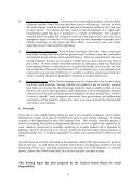 GMO Foods - Church of England - Page 4