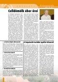 a strandszezon - Page 4