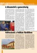 a strandszezon - Page 6
