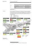 Umfrage zu Qualität und Defizit der Schulanlage Langmatt - Brugg - Seite 6