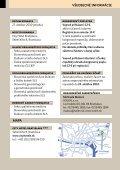 Odborný program - Solen - Page 2
