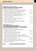Odborný program - Solen - Page 5
