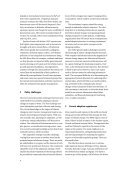 Arid regions - World Water Council - Page 7