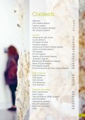Pre-degree & undergraduate prospectus - holding page - University ... - Page 5