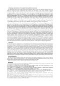 Terabus and beyond – prospects of waveguide-based optical ... - Page 4