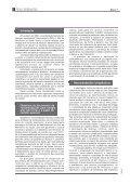 RECOMENDAÇÕES PARA TERAPIA ANTI-RETROVIRAL - Abia - Page 3