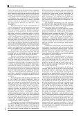 RECOMENDAÇÕES PARA TERAPIA ANTI-RETROVIRAL - Abia - Page 4