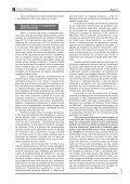 RECOMENDAÇÕES PARA TERAPIA ANTI-RETROVIRAL - Abia - Page 5