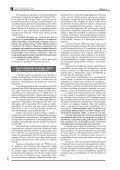 RECOMENDAÇÕES PARA TERAPIA ANTI-RETROVIRAL - Abia - Page 6