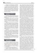 RECOMENDAÇÕES PARA TERAPIA ANTI-RETROVIRAL - Abia - Page 7