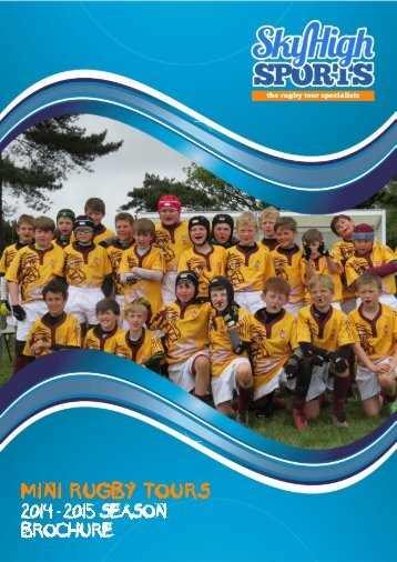 mini_rugby_tour_brochure_2014-2015