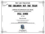 children_met_the_train_jlp-7101.pdf (645.05 KB) - Ejazzlines.com