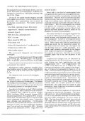 Cryptocococcal Meningitis with Positive CSF Tuberculostearic Acid - Page 2