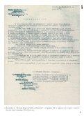 Stan wojenny - Instytut Pamięci Narodowej - Page 2