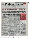Stan wojenny - Instytut Pamięci Narodowej - Page 3