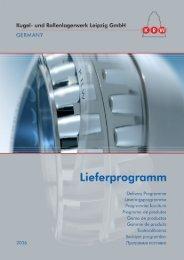 UNIVERSAL PROCESS 265-157 Replacement Belt