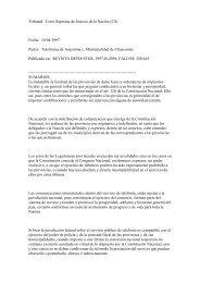 Telefonica c Municipalidad de Chascomus43.05 KB - Facultad de ...
