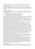 versione integrale - Sicurweb - Page 2