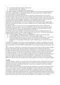 versione integrale - Sicurweb - Page 3