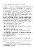 versione integrale - Sicurweb - Page 4