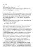 versione integrale - Sicurweb - Page 5