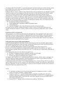 versione integrale - Sicurweb - Page 6