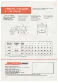 Johnson Trip Skip system brochure - Diggers-dumpers-plant.co.uk - Page 4