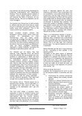 5. The Indian Educational System - Volunteers for Rural India - Page 2