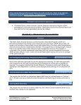bureau of quality improvement - Florida Department of Juvenile Justice - Page 5