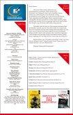 downlot.php?file=SKETSA 22.compressed - Page 3