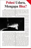 downlot.php?file=SKETSA 22.compressed - Page 7
