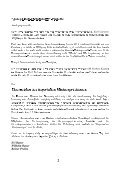 Das Farnk raut - Farnkraut-coburg.de - Seite 3
