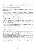 Das Farnk raut - Farnkraut-coburg.de - Seite 4