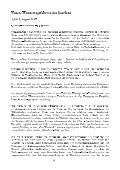 Das Farnk raut - Farnkraut-coburg.de - Seite 6