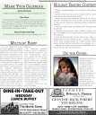 12.10.09 AAW.indd - Wise County Messenger - Page 3