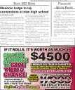 12.10.09 AAW.indd - Wise County Messenger - Page 5