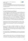 4 Die Kriterien - Werratal - Page 4