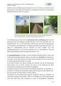 4 Die Kriterien - Werratal - Page 5
