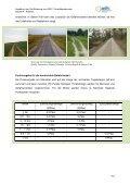 4 Die Kriterien - Werratal - Page 6