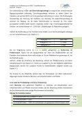 4 Die Kriterien - Werratal - Page 7