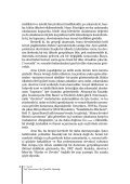 Sol Komunizm- Lenin - Page 5