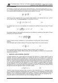 TRANSPORT PROPERTIES OF WOOL/PET WEAVES - Centrum Textil - Page 3