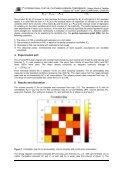 TRANSPORT PROPERTIES OF WOOL/PET WEAVES - Centrum Textil - Page 4