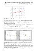 TRANSPORT PROPERTIES OF WOOL/PET WEAVES - Centrum Textil - Page 5