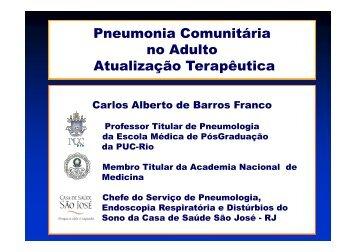 Pneumonia comunitaria atualização de tratamento.pdf - Academia ...