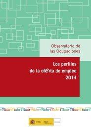 Perfiles_oferta_empleo_2014