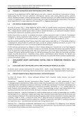 Sprawozdanie Zarządu z działalności Grupy Kapitałowej Capital Park - Page 6