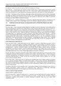 Sprawozdanie Zarządu z działalności Grupy Kapitałowej Capital Park - Page 7