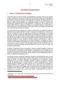 L'entrepreneuriat - Page 4